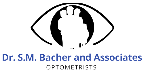 Dr. S.M. Bacher and Associates